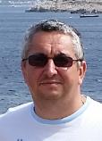 MP avatar