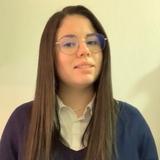 CC avatar